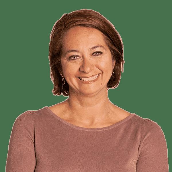 Sonia Lambert