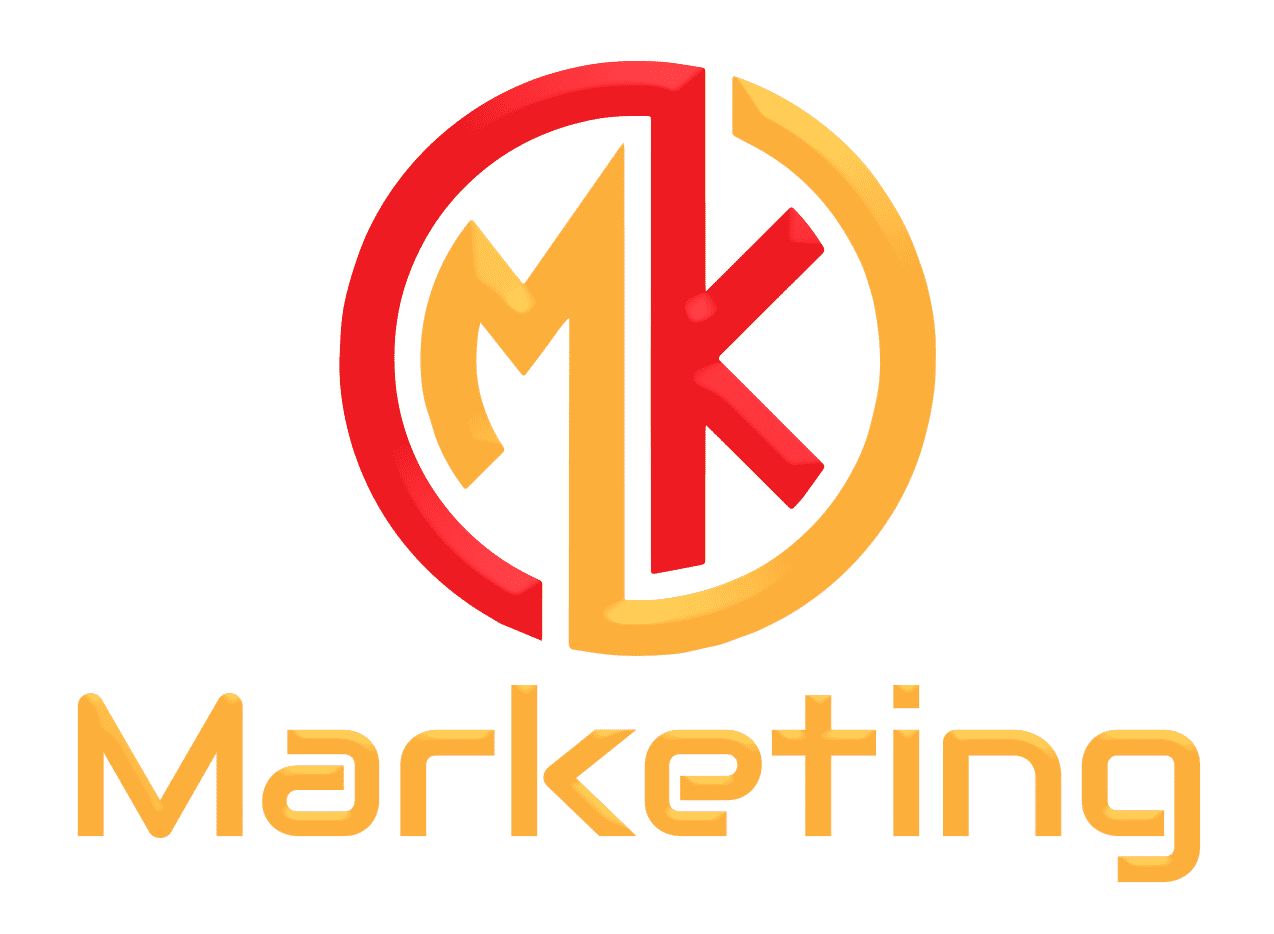 MK-Marketing