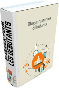 ebook sur blogging