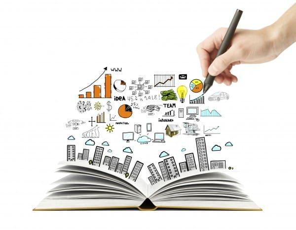Trouver du contenu pour monétiser son blog