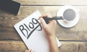 Optimiser référencement naturel blog titre