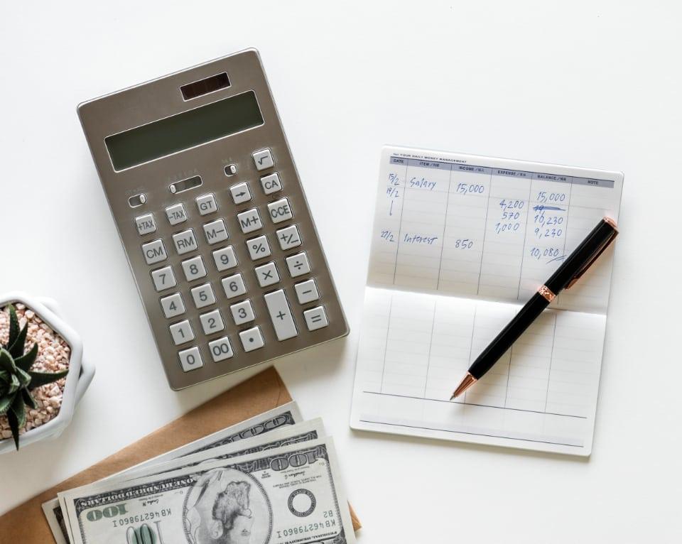 Les 8 meilleures façons de faire de l'argent Blogging (monétiser votre blog)