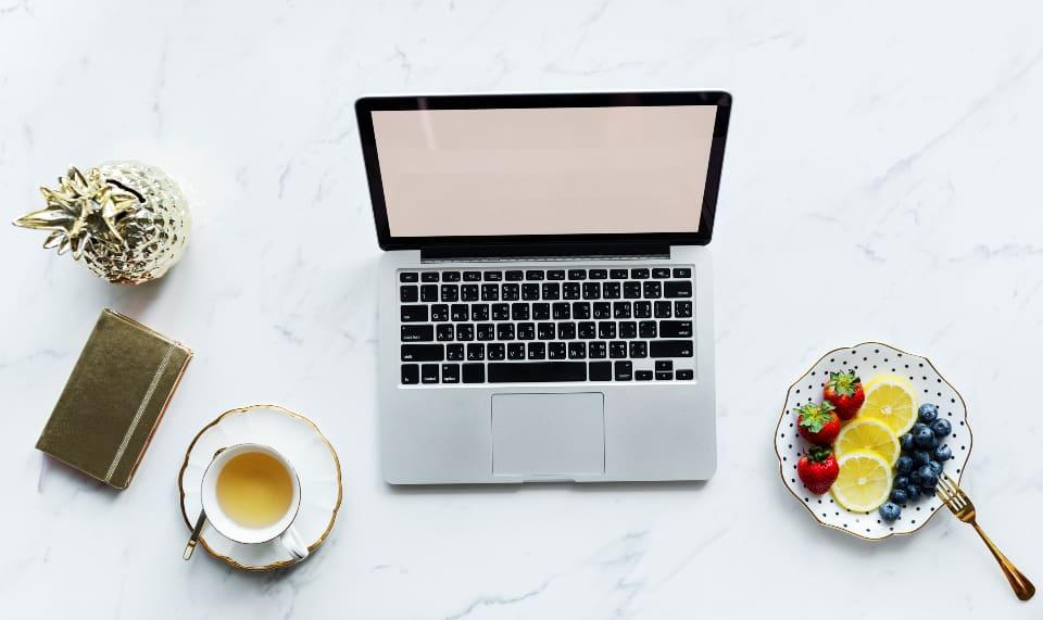 Trouvez un hébergeur pour votre blog