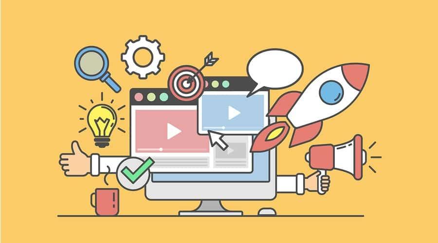 Développez votre marketing et trouvez vos premiers clients pour créer une entreprise rentable