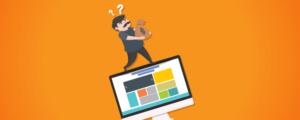 10 étapes: Comment créer un blog rentable et gagner de l'argent en 2018 (Le guide Ultime)