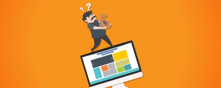 10 étapes: Comment créer un blog rentable et gagner de l'argent en 2019 (Le guide Ultime)