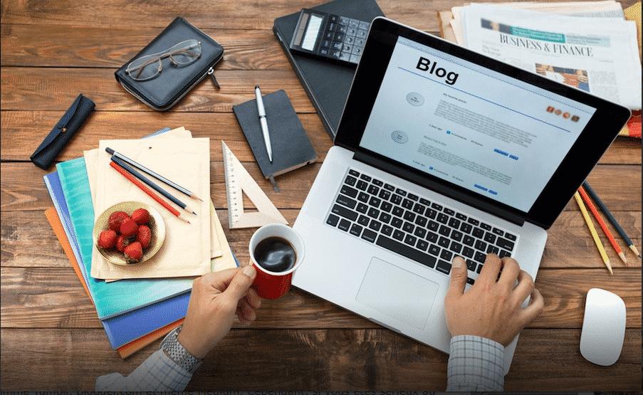 53 choses que j'aimerais savoir avant de commencer un blog – Ce que vous pouvez utiliser pour augmenter le vôtre à 225,000 visites / mois, comme nous l'avons finalement fait