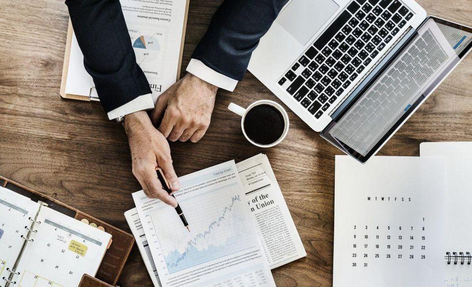 Comment créer une entreprise rentable + Stratégies marketing à mettre en place en 2020