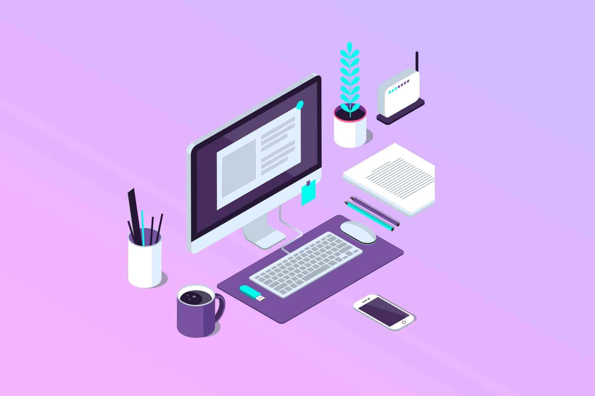 Débuter un blog en 2019