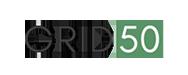 grid50-color-logo-75
