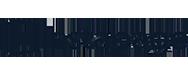 instapage-color-logo-75