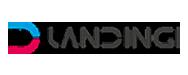 landingi-color-logo-75