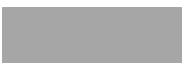 logo business décoller entreprise pour agence webmarketing