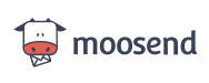 moosend-color-logo-75
