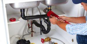 référencement local pour plombier