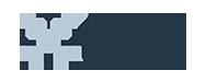 sbc-color-logo-75