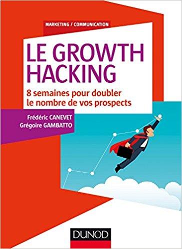 faire connaitre son entreprise grace au growth hacking