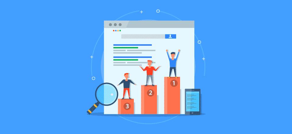 google-ranking-algorithms-fonctionnalité-image