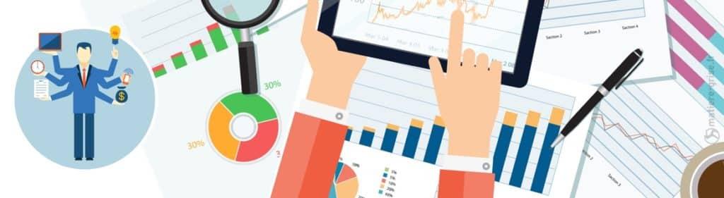agence webmarketing reims