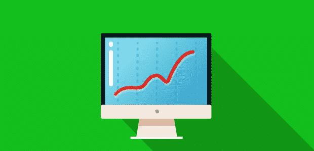 25 stratégies pour augmenter le trafic de son site web