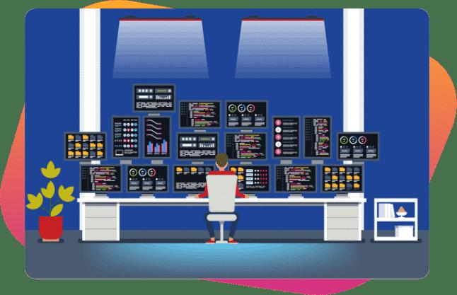 agence webmarketing Webmaniac