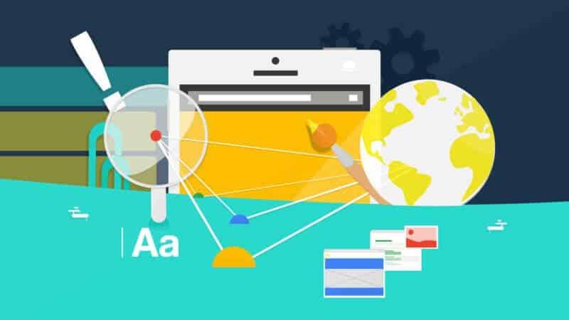 choisir Web Maniac pour les services de référencement naturel de votre site Web