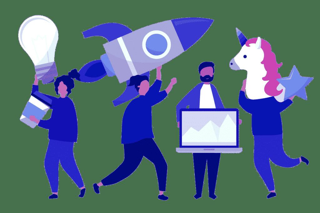 agence webmarketing Genève