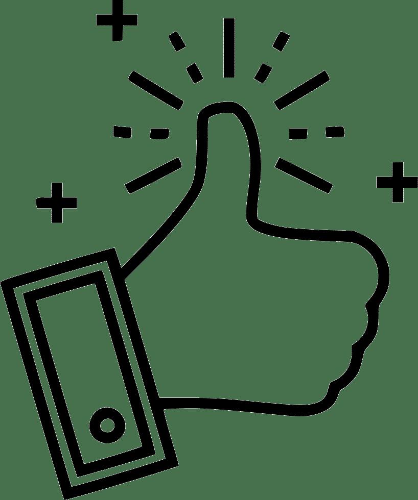 Agence création de site Internet à Saint-Etienne