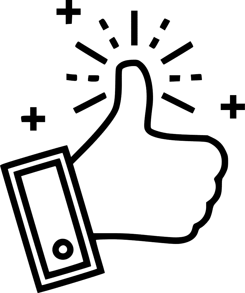 Agence création de site Internet à Lyon