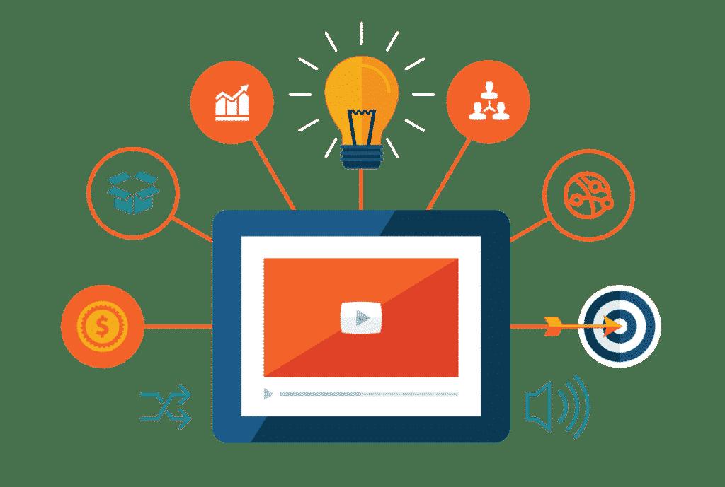 agence webmarketing Valais