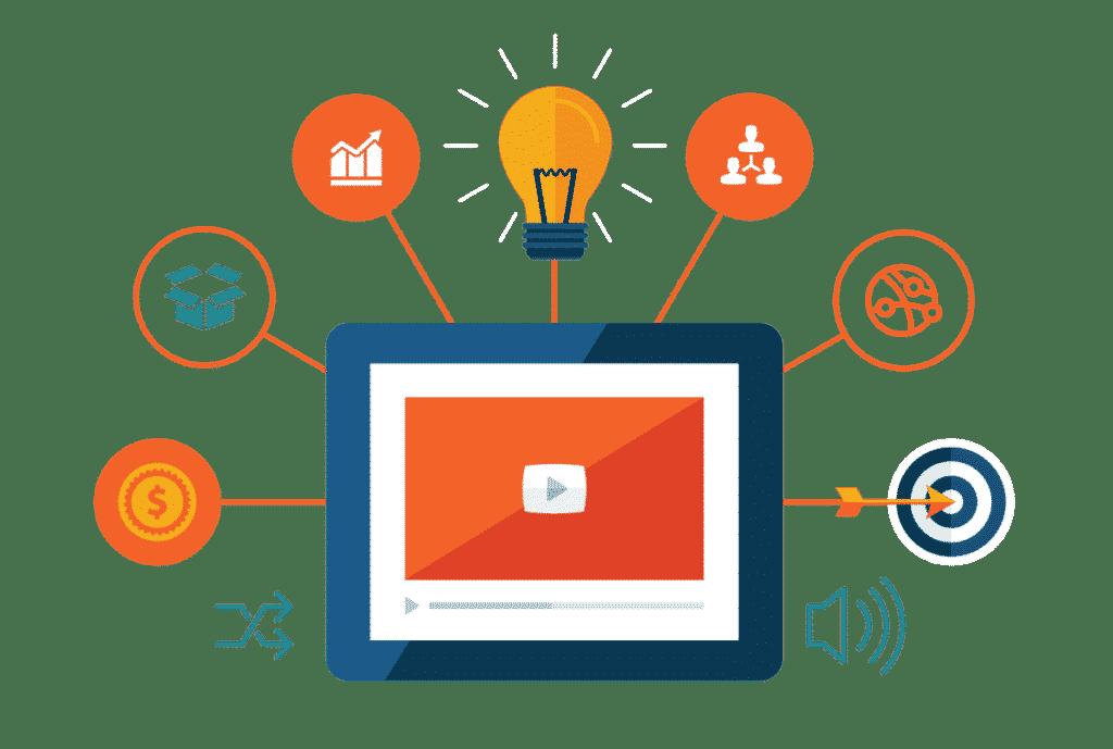 création de site Internet à Villeurbanne