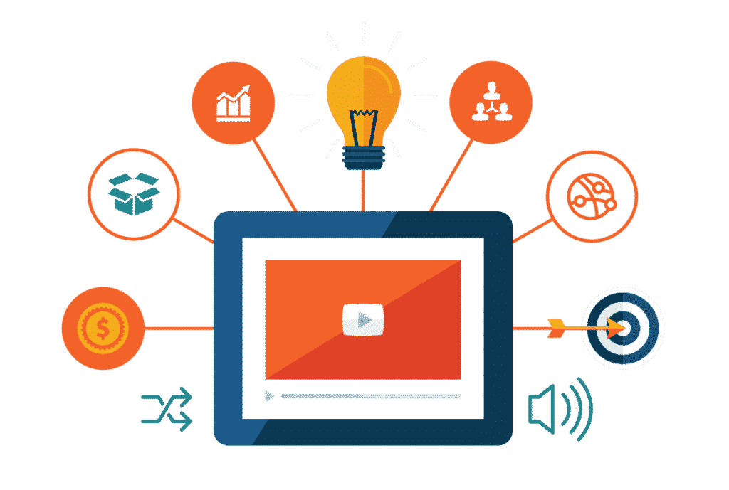 Agence création de site Internet à Limousin