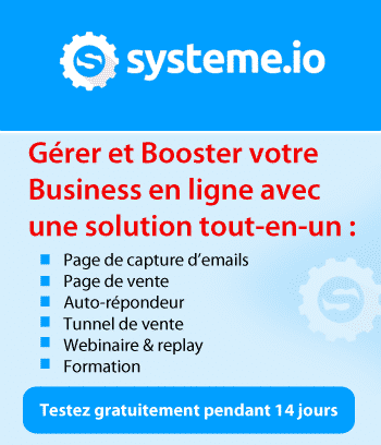 systeme-io-solution-business-en-ligne-2