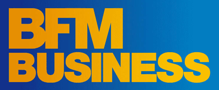 BFM_Business_logo_2010 (1)
