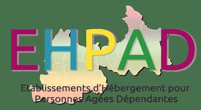 EHPAD_logo1
