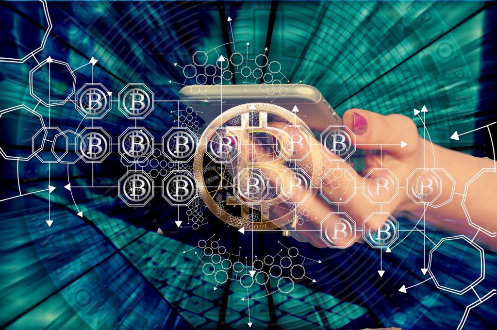 image bitcoin2