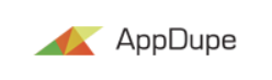 logo appdupe