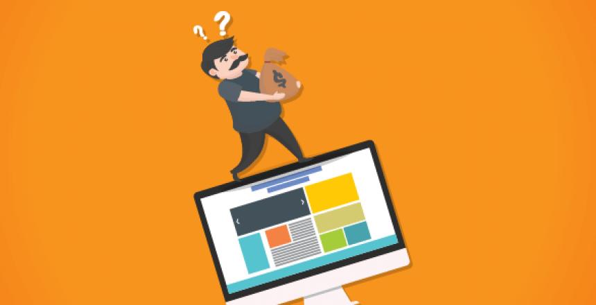 Comment faire de l'argent avec des sites de rencontres en ligne