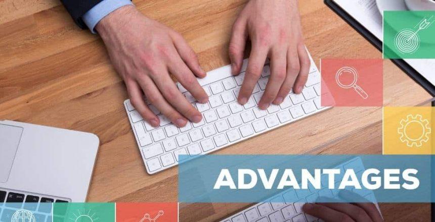 avantages et enjeux transformation digitale