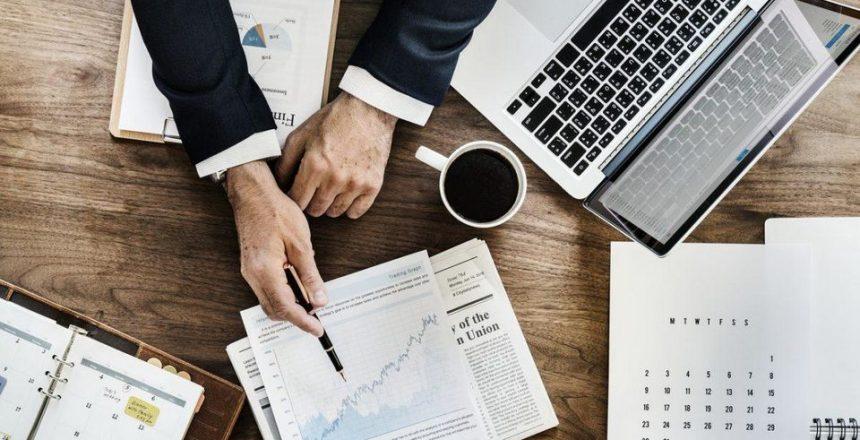 créer une entreprise rentable